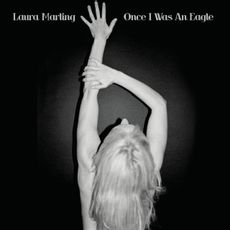 once I was an eagle (2020 repress)