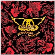 Permanent Vacation (2016 reissue)