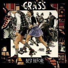 Best Before 1984 (2019 reissue)