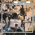 THE RADIOPHONIC WORKSHOP (2019 reissue)