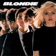 blondie (2015 reissue)