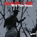 Wild Man Dance