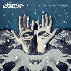 We Are The Night (2017 reissue)