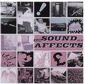 Sound Affects (2017 reissue)