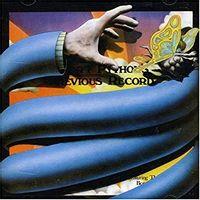 Monty Python's Previous Record (2019 reissue)