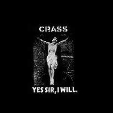Yes Sir I Will (2019 reissue)