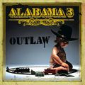 Outlaw (2016 reissue)