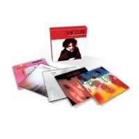 Classic Album Selection (1979–1984)