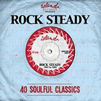 island presents rock steady