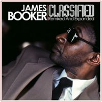 classified: remixed and expanded