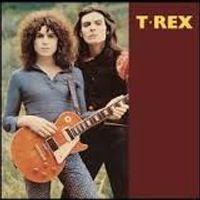 T. Rex (2014 reissue)
