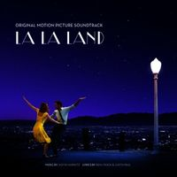 original soundtrack (Justin Hurwitz)