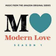 Modern Love OST (Season 1)