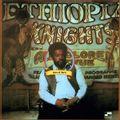 ethiopian knights (2019 reissue)