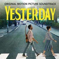 Yesterday (original soundtrack)