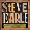definitive collection (86-92)