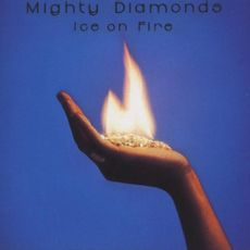 Ice On Fire (2014 reissue)