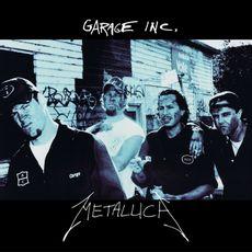 Garage, Inc (2015)