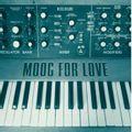 Moog For Love EP