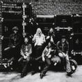 At Fillmore East (2016 reissue)