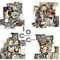 During After : The Best Of 10cc