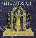 God's Own Medicine (2017 reissue)