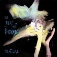The Head On The Door (2017 reissue)