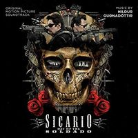 Sicario 2: Day Of The Soldado