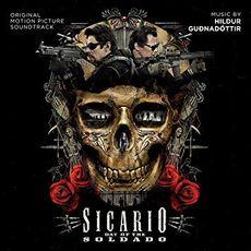 Sicario 2: Day Of The Soldado
