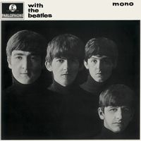 With The Beatles (2014 Mono version)