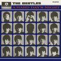A Hard Day's Night (2014 Mono version)