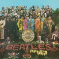 Sgt Pepper's Lonely Hearts Club Band (2014 Mono version)
