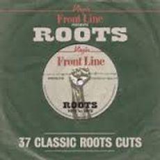 frontline presents: roots