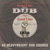 frontline presents: dub