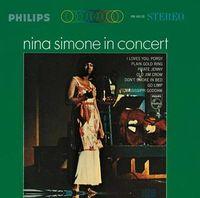 In Concert (2016 Reissue)