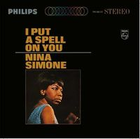 I Put A Spell On You (2016 Reissue)