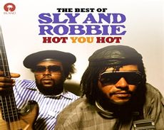 hot you hot : the best of
