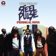 prodigal sons : the best of