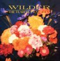 Wilder (Re-Presents Edition)