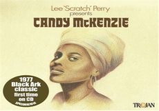 lee 'scratch' perry presents