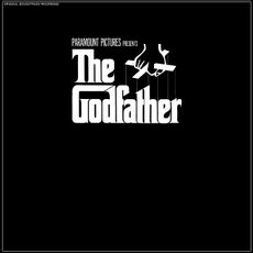 The Godfather (2015 reissue)