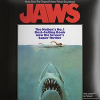 Jaws (2015 reissue)