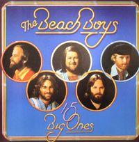 15 Big Ones (2015 reissue)