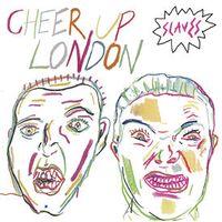 Cheer Up London
