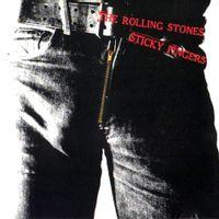 sticky fingers (2015 reissue)