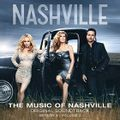 Various Artists (Nashville Cast)