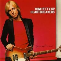 Damn The Torpedoes (2017 reissue)