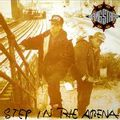 Step In The Arena (2019 reissue)