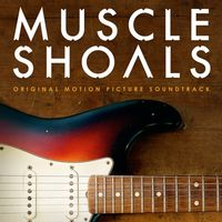 muscle shoals OST
