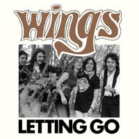 Letting Go/ You Gave Me The Answer